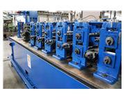 "2.5"" x .095"" (63.5 - 2.41mm) YODER #M2 Tube Mill"