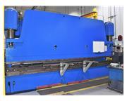 """Pacific K-500-20 500 Ton x 240"""" CNC Press Brake"""