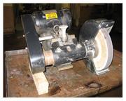 Dumore 3 HP  Tool post Grinder Model 8317 Cat.# 25-024