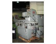 Brown & Sharpe 1030 Micromaster Surface Grinder SN: 523-1030-359
