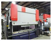 150 Ton BYSTRONIC XPERT 150 X 3000, 6-AXIS,MFG:2008,