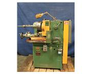 """3"""" Dia. Oliver 600 DRILL GRINDER, """"AIR-DRAULIC"""" AUTO INFEED, CHUCK, 2 H.P.,"""