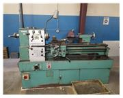 "HARRISON 15"" ENGINE LATHE"