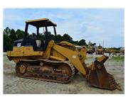 2002 CATERPILLAR 953C LOADER