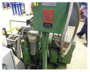 "20"" (508mm) DTM-03-20 FASTENER ENGINEERING IN LINE WIRE DRAWER (13370)"