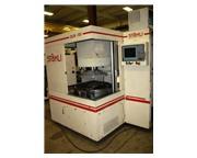 """28"""",Stahli,DLM 700-3,Dbl.SideHone/FineGrind,Siemens Simatic,Chilr,200"""