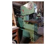 DoAll Model 16-2 Vertical Band Saw