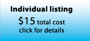 Individual Listing