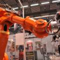 Automated Machine Tools