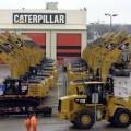 CAT-Aggregate-Equipment