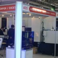 International Machine Tools & Parts Fair