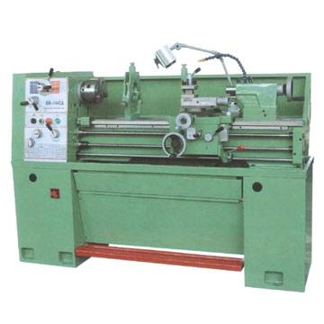 Engine Lathe For Sale