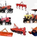 The Best Ways to Sell Farm Equipment