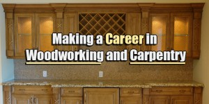 woodworking-carpentry-careers