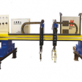 Flame, Plasma and Laser Cutting Machine Manufacturer Reviews