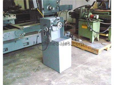 Used Mohawk Drill Grinder