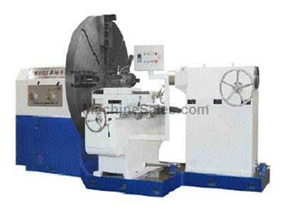 Facing Lathe - GMC model FL-8727