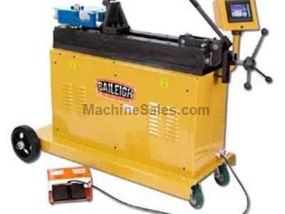 RDB-350-TS Electric Programmable Bender