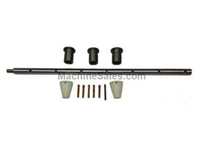 "Q88A 7/8"" x 29"" Boring Bar Kit for use with Q150 equipment"