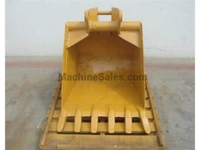 30 Inch Backhoe Bucket for Case Machines