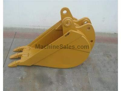 13 Inch Backhoe Bucket for Ford Machines