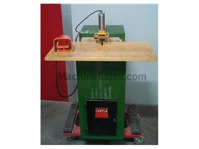 used pocket machine for sale