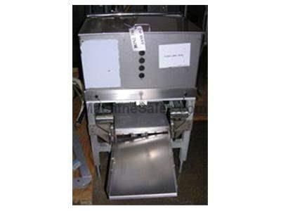 Syntron Magnetic Feeder, Model F0101