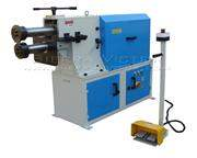 "8 ga. x 12"" GMC® Power Bead Bending Machine"
