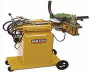 """2"""" Dia Baileigh RDB-150 NEW PIPE BENDERS, 110V; Bends to 180 degrees in one shot"""