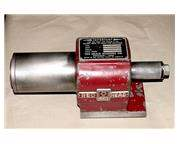 "25000 RPM 13.5"" LENGTH Heald 510 / 5-5A-OM GRINDING SPINDLE"