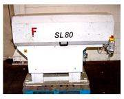 "3"" Dia. 48 Length FMB SL-80 BAR FEED"