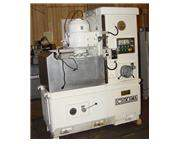 "20"" Chuck 15HP Spindle Ichikawa ICB-603, JAPANESE MADE, ROTARY SURFACE GRINDER, AUTO"