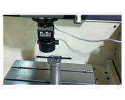 """Toltec """"Toltec"""" Microimage Measurer #TTC50LS-T45D-21061 EDM TOOLING"""