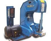 """2"""" WIDTH Baileigh BG-260-3 BELT GRINDER, 2"""" x 60"""" three wheel grinder"""