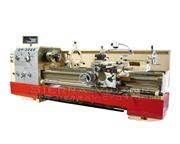 "20"" x 60"" GMC® Precision Gap Bed Lathe"