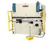 BAILEIGH Press Brake BP-3360NC
