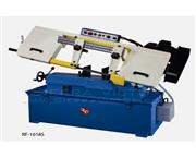 "10"" x 18"" RONG FU® Horizontal Band Saws"
