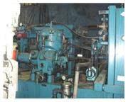 PATRIOT SANDBORN TECHNOLOGIES WATERLINK COOLANT SYSTEM