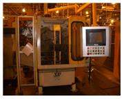 MODEL SM2TA SAMPUTENSILI GEAR CHAMFERING AND DEBURRING MACHINE