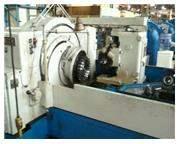 MODEL 116 GLEASON GEAR GENERATOR FINISHER