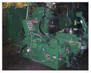 MODEL 610 GLEASON GEAR ROUGHER/FINISHER