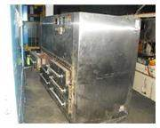 DESPATCH CLAY OVEN 6 DRAWER STAINLESS STEEL OVEN