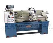 "13"" x 40"" BAILEIGH® Economy Class Engine Lathe"