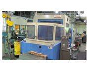 #H630 MAZAK CNC HORIZONTAL MACHINING CENTER