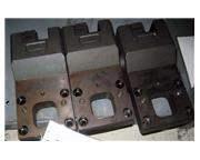 (3) HARDINGE CL-SE EXTENSION TOOLHOLDER - FOR T51 OR T65