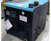 1994 - HANKISON 80400 WATER COOLED AIR DRYER - 400 SCFM