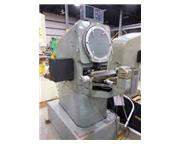 JONES & LAMSON MODEL TC-14 OPTICAL COMPARATOR, 14""