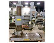 Radial Drills for sale, New & Used   MachineSales.com - Page 6 on