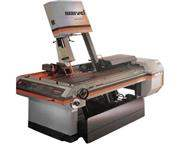 "NEW - MARVEL SERIES 8 MARK II UNIVERSAL VERTICAL BANDSAW - 18"" X 22"""