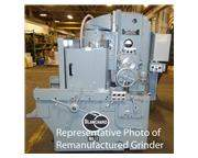"""Blanchard #11D-16, 16"""" Vertical Spindle Rotary Surface Grinder"""